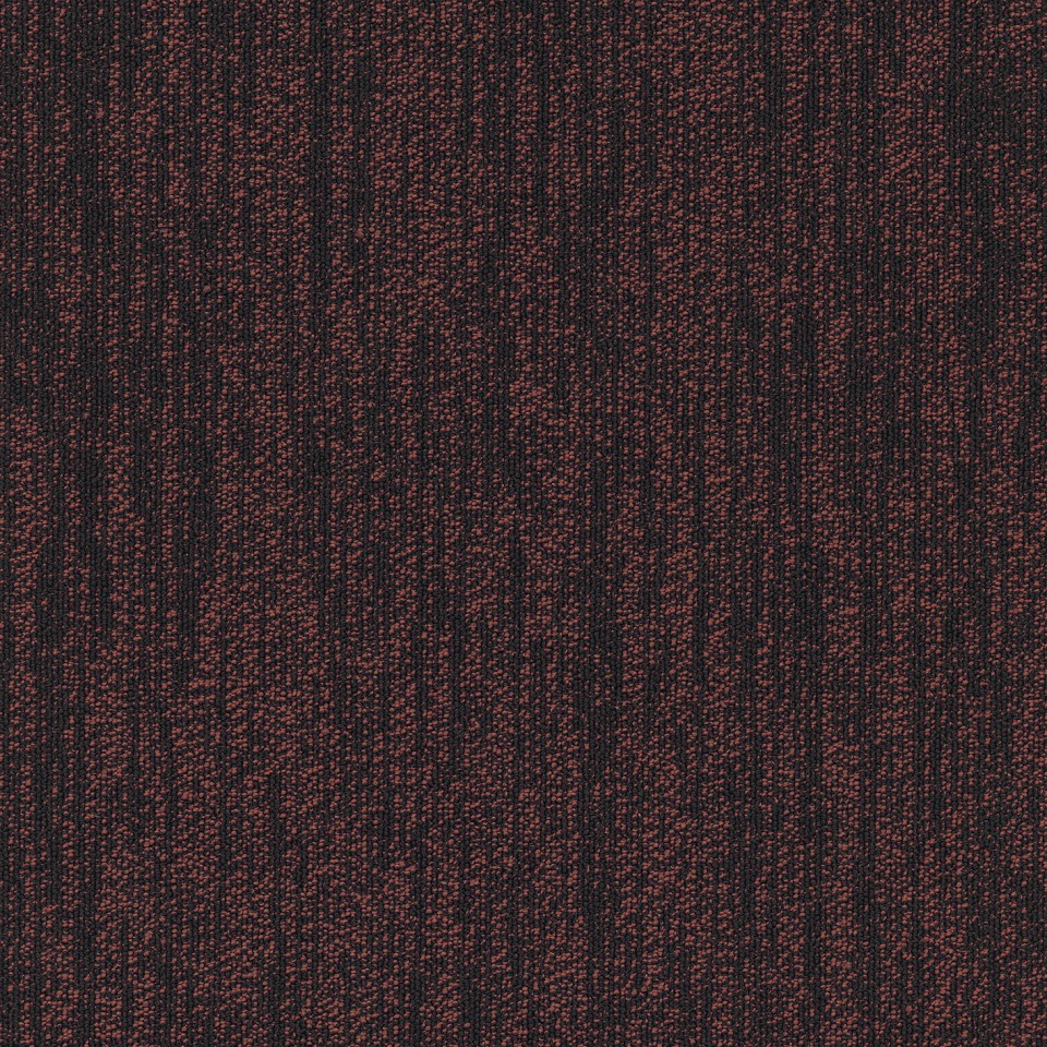 Ковровая плитка Modulyss On-line 1  322