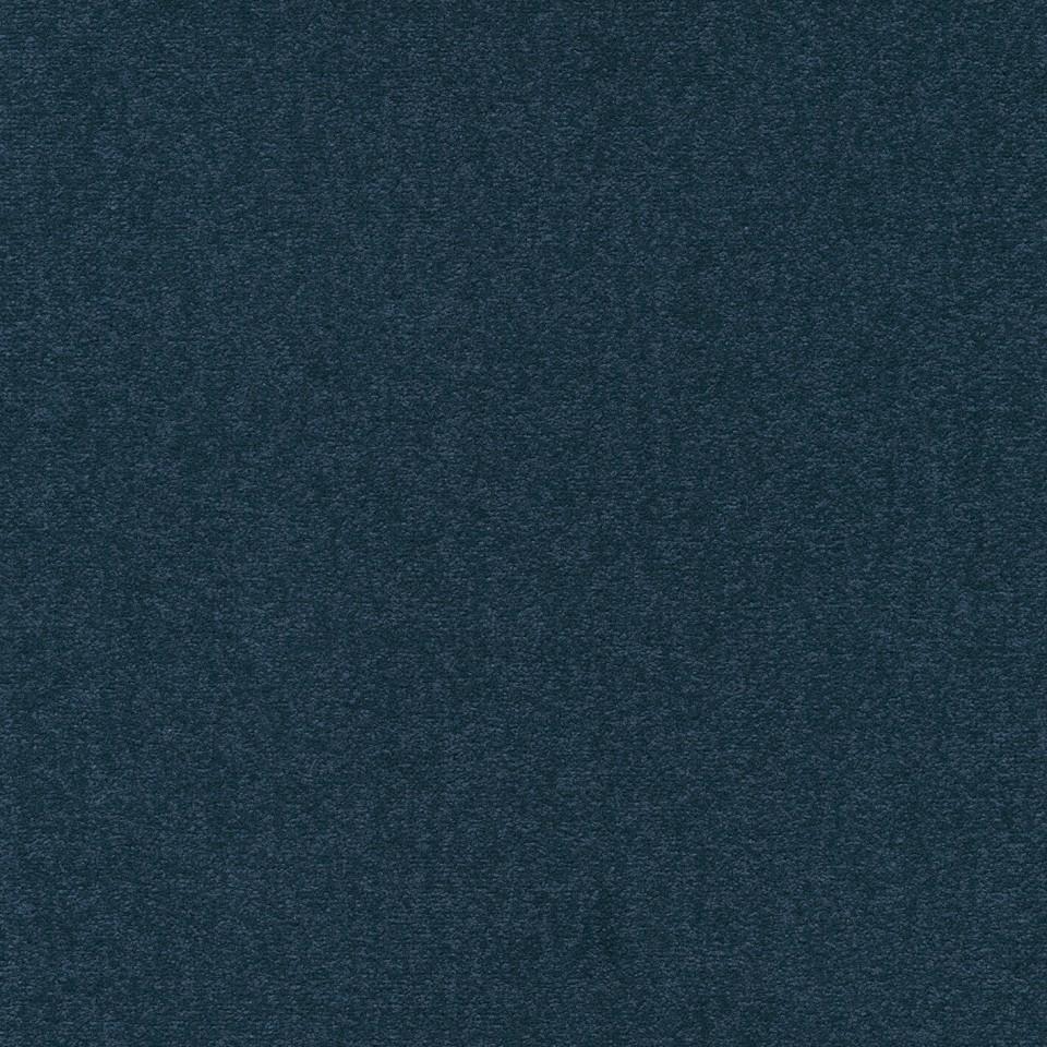 Ковровая плитка ModulyssCambridge 504