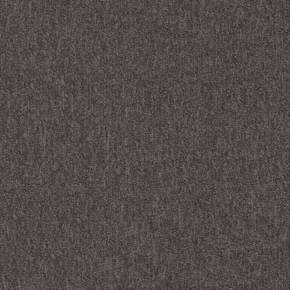 Ковровая плитка ModulyssStep 838