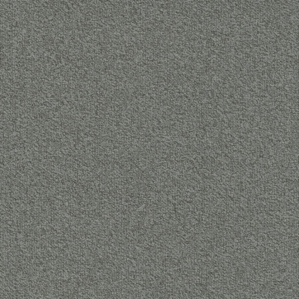 Ковровая плитка Modulyss Millennium Nxtge 915