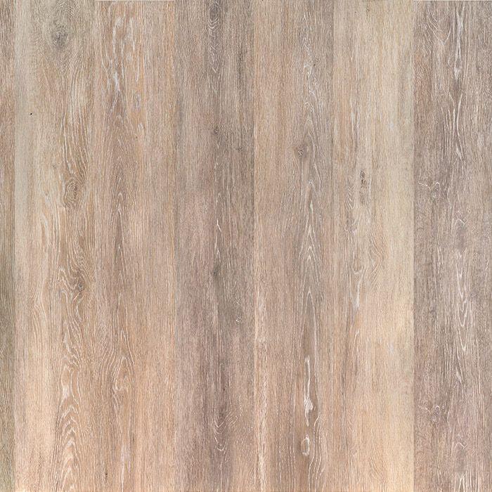 Виниловая плитка Tarkett (Таркетт) New age Ambient