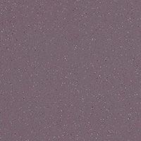 Противоскользящий линолеум производитель Tarkett (Россия) коллекция Acczent universal Antrazite grey