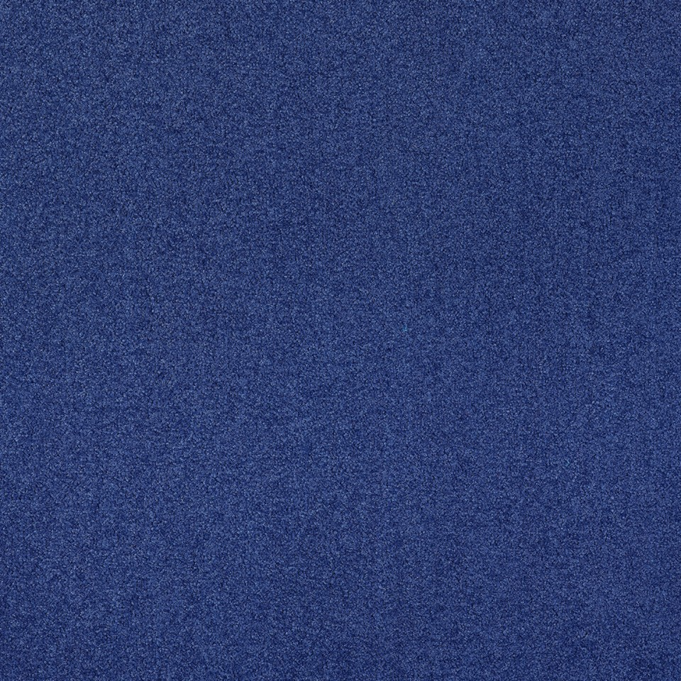 Ковровая плитка ModulyssCambridge Xtra 55F