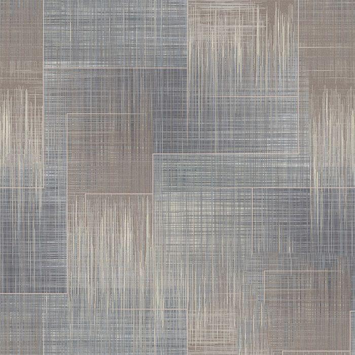 Полукоммерческий линолеум Tarkett Force canvas 1-купить