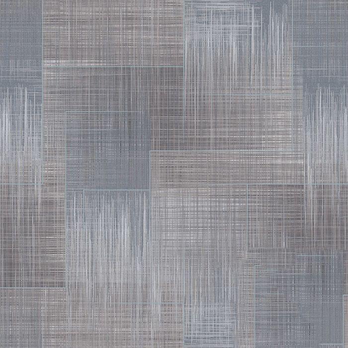 Полукоммерческий линолеум Tarkett Force canvas 2-купить
