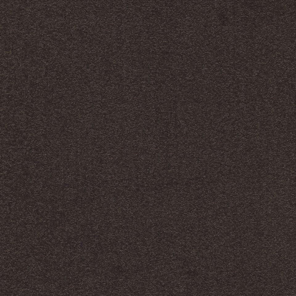 Ковровая плитка ModulyssCambridge 830