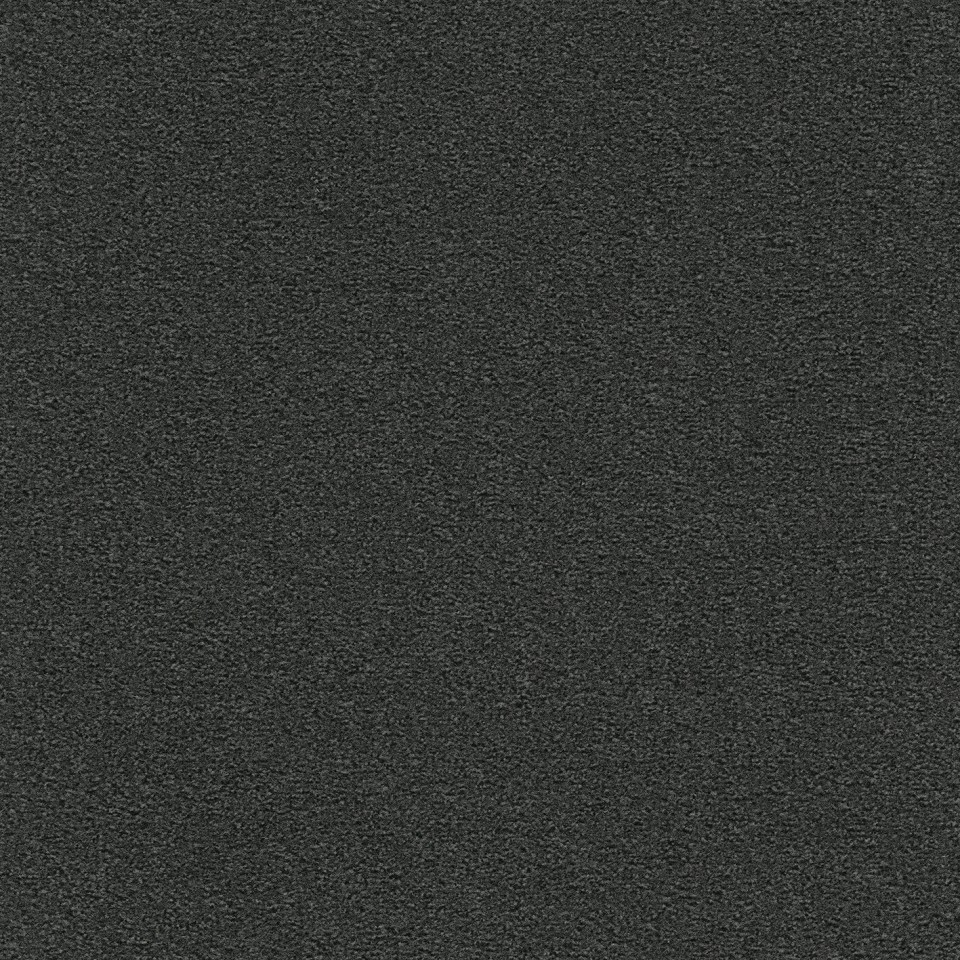 Ковровая плитка Modulyss Eco 100 C 955