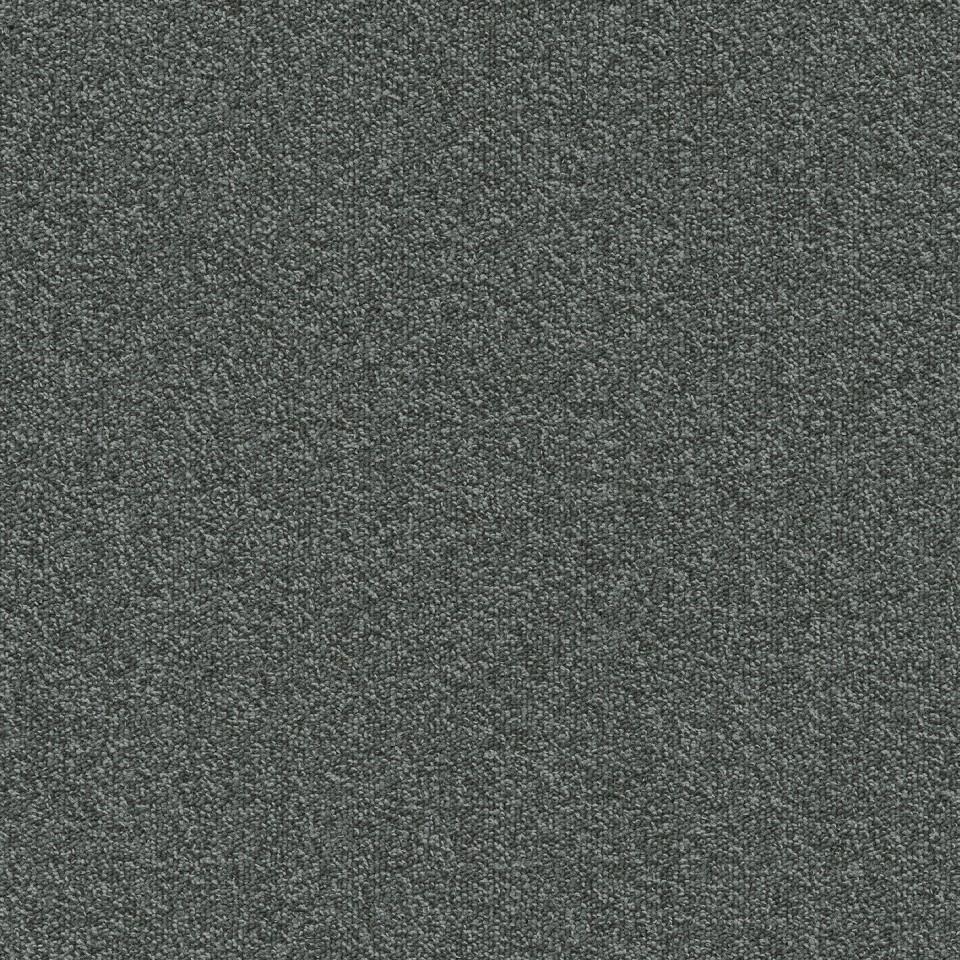 Ковровая плитка Modulyss Millennium Nxtge 907