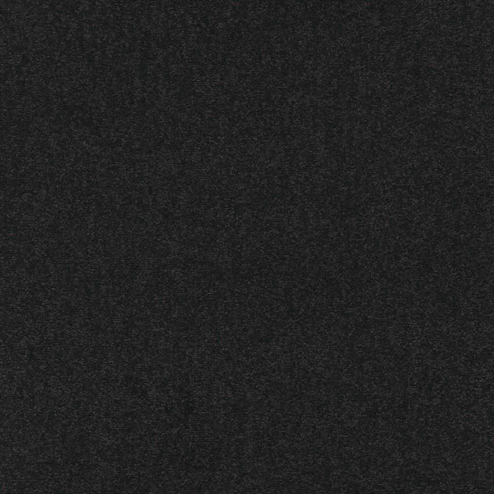 Ковровая плитка ModulyssCambridge 965