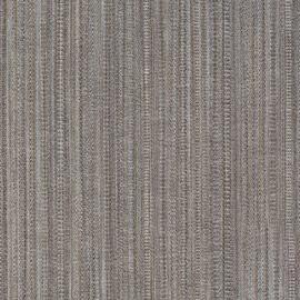 Виниловая плитка Tarkett (Таркетт) Lounge Fabric