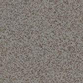 Полукоммерческий линолеум Синтерос (Tarkett) Bonus Fenix 1