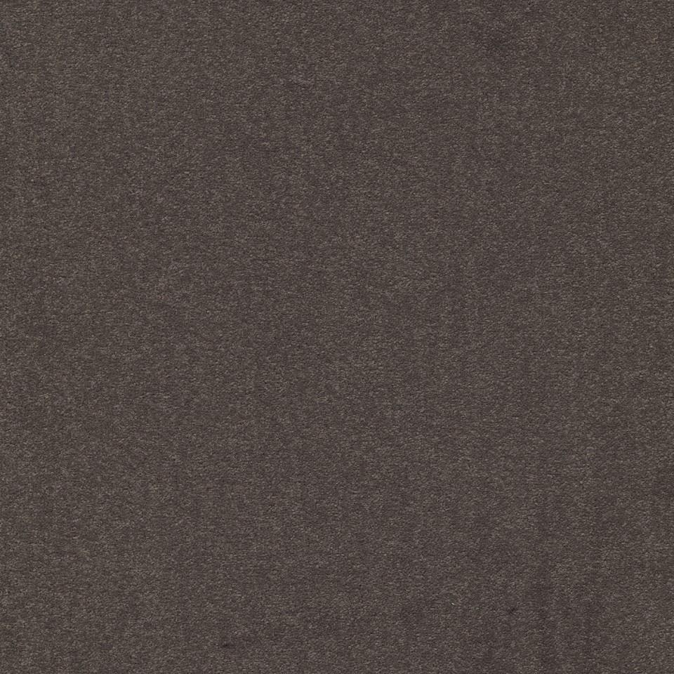 Ковровая плитка ModulyssCambridge 823