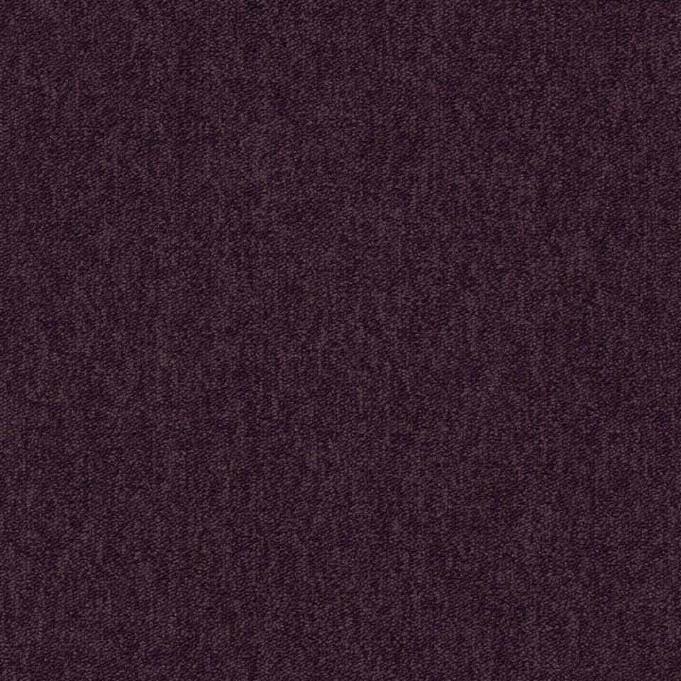 Ковровая плитка ModulyssStep 482