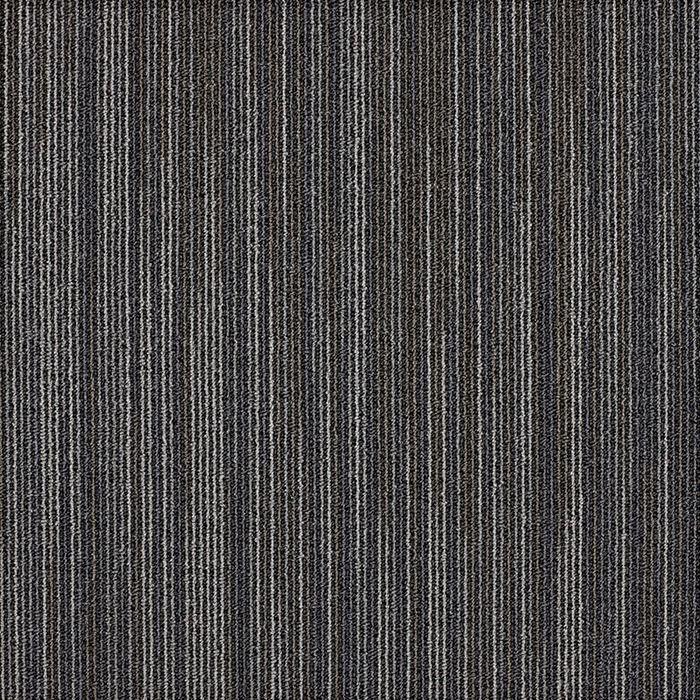 Desso Libra Lines 9501
