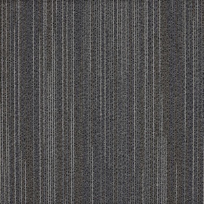 Desso Libra Lines 9975