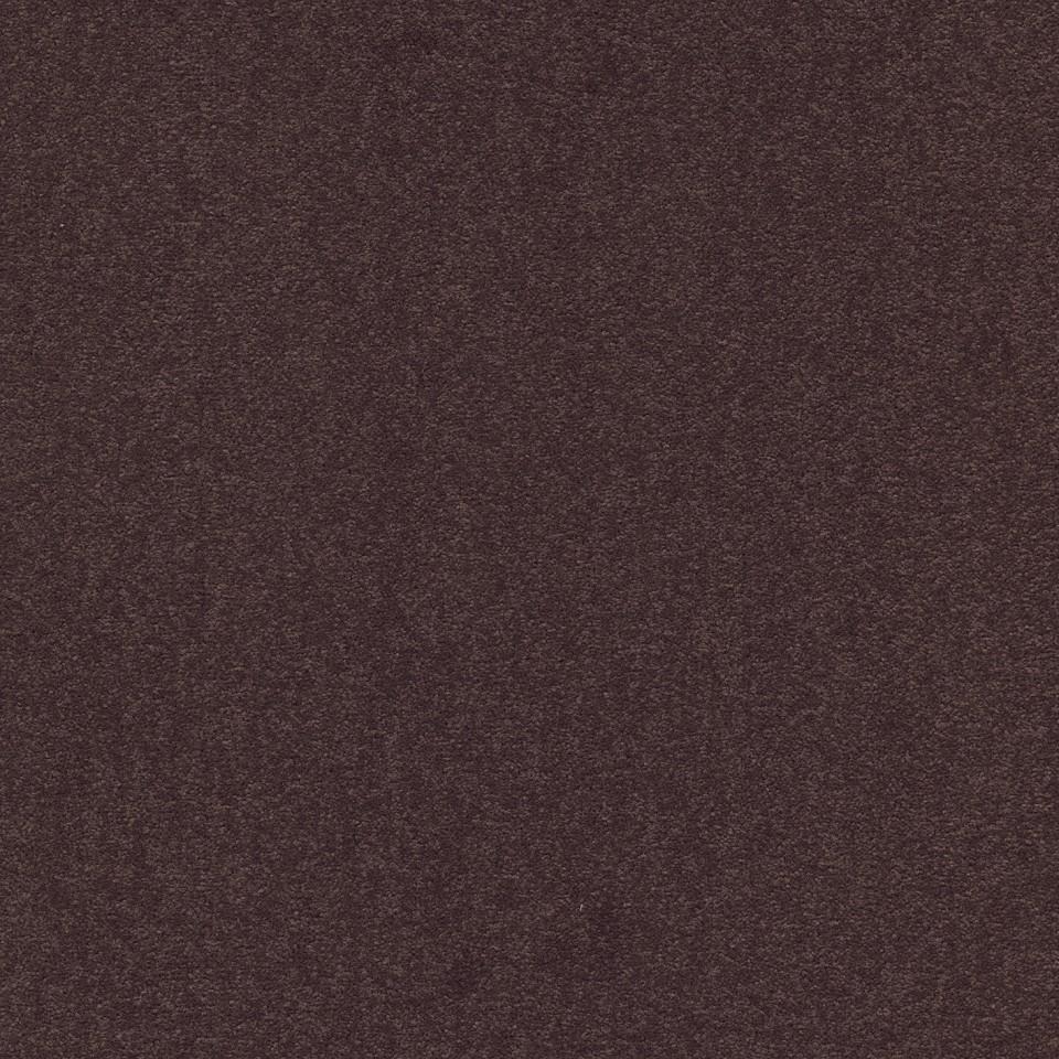 Ковровая плитка ModulyssCambridge 822