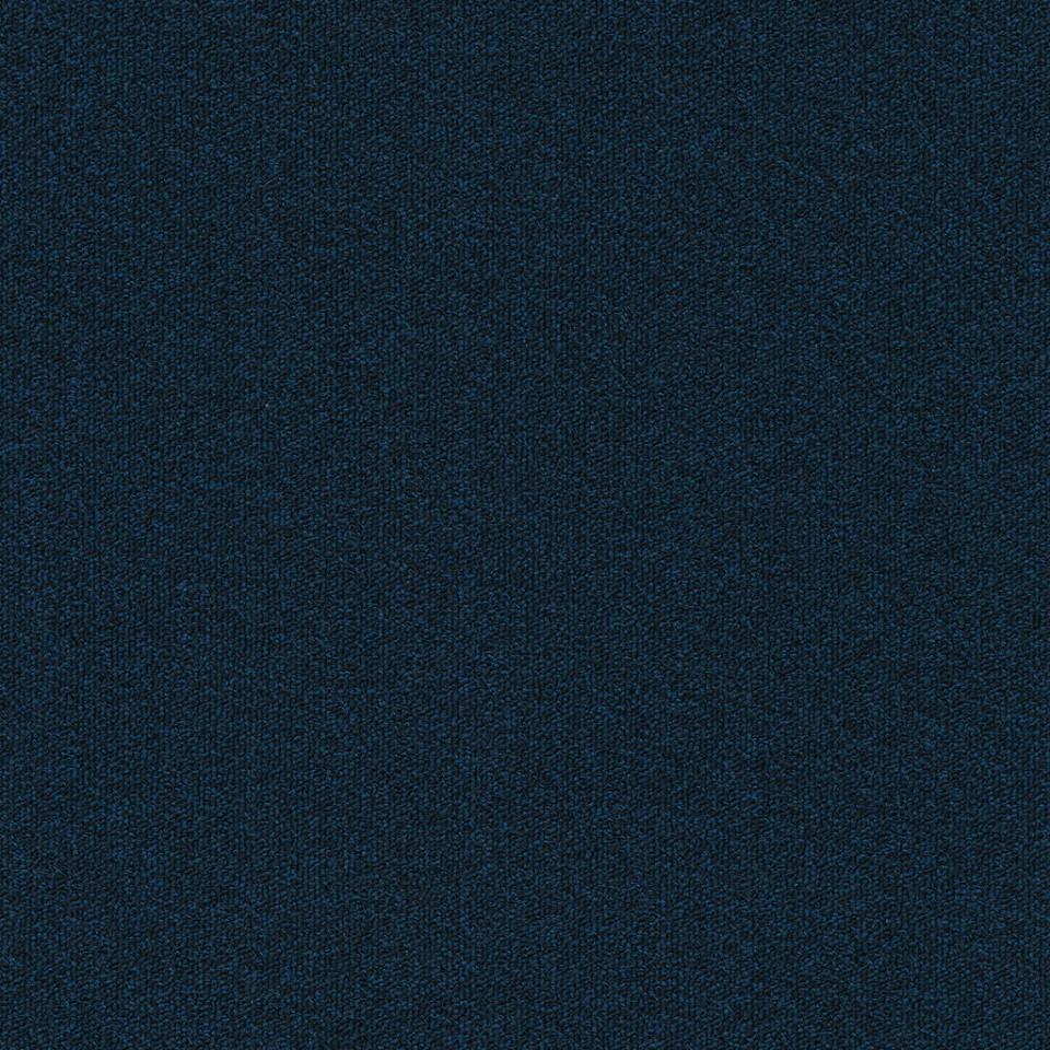 Ковровая плитка Modulyss Millennium Nxtgen 550