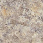 Полукоммерческий линолеум Синтерос (Tarkett) Bonus Marino 2