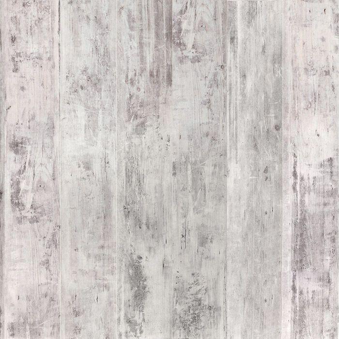 Виниловая плитка Tarkett (Таркетт) New age Misty