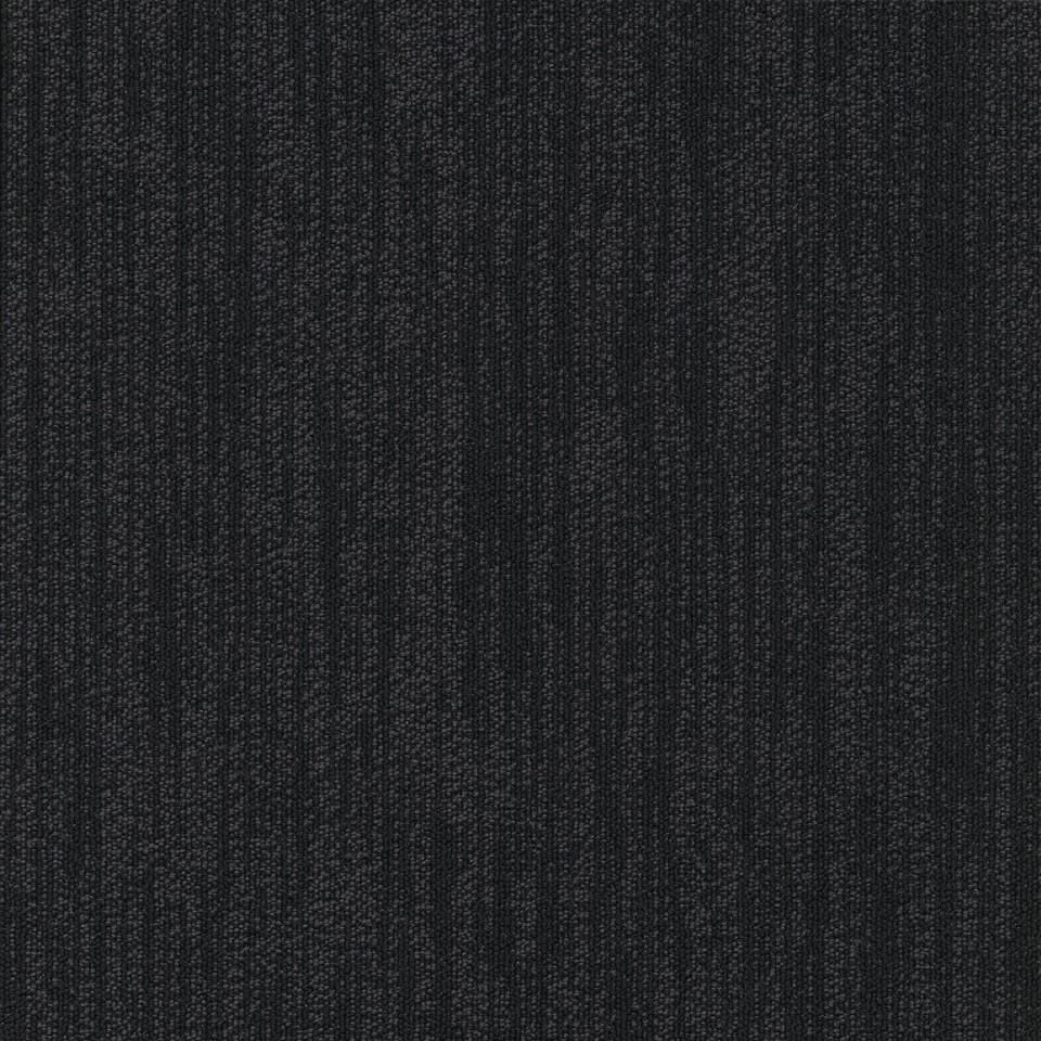 Ковровая плитка Modulyss On-line 1  990
