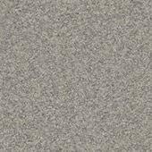 Коммерческий гетерогенный линолеум коллекция Premium модель Nevada 9001