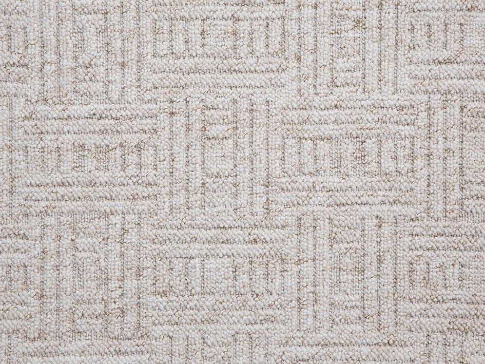 Бытовой ковролин ITC Balta коллекция New Bahia 600