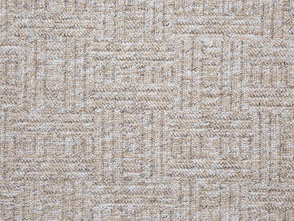 Бытовой ковролин ITC Balta коллекция New Bahia 620