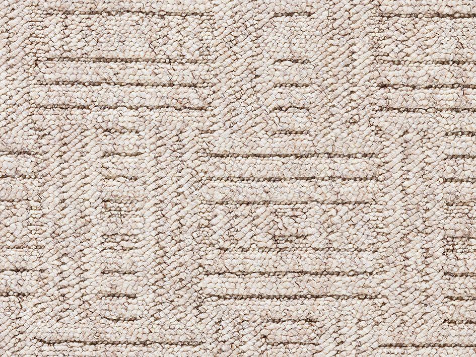 Бытовой ковролин ITC Balta коллекция New Bahia 660