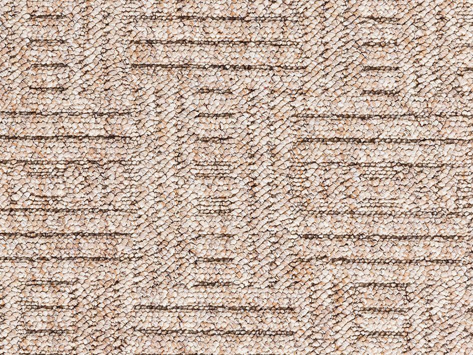Бытовой ковролин ITC Balta коллекция New Bahia 700
