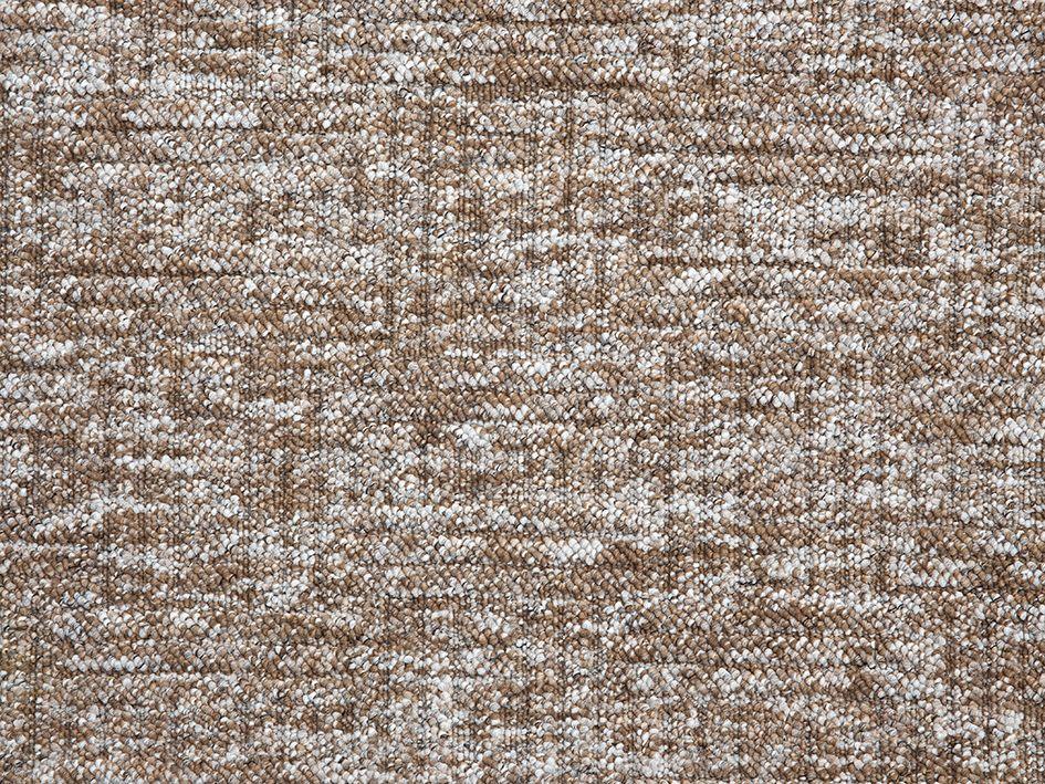 Бытовой ковролин ITC Balta коллекция New Bahia 800