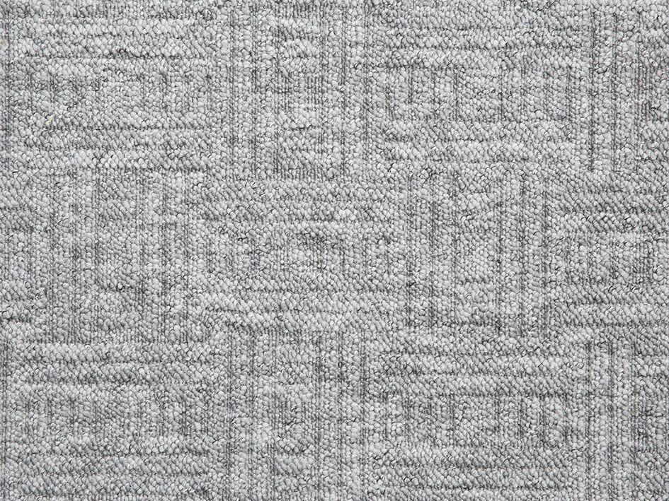Бытовой ковролин ITC Balta коллекция New Bahia 930