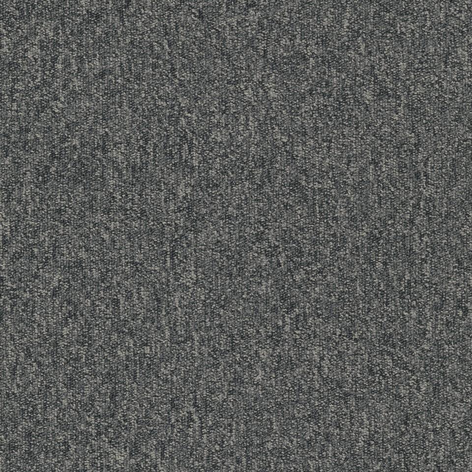 Ковровая плитка ModulyssStep 950
