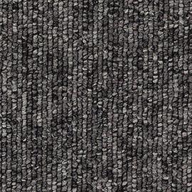 Ковровая плитка Suminoe коллекция PX 3003