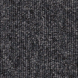 Ковровая плитка Suminoe коллекция PX 3004