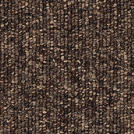 Ковровая плитка Suminoe коллекция PX 3010