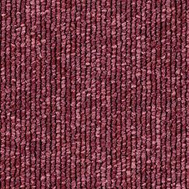 Ковровая плитка Suminoe коллекция PX 3014