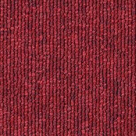 Ковровая плитка Suminoe коллекция PX 3015