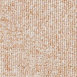 Ковровая плитка Suminoe коллекция PX 3016