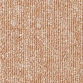 Ковровая плитка Suminoe коллекция PX 3017