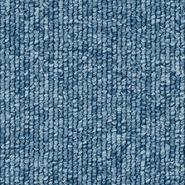 Ковровая плитка Suminoe коллекция PX 3022
