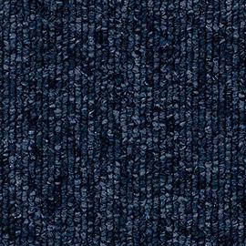 Ковровая плитка Suminoe коллекция PX 3024