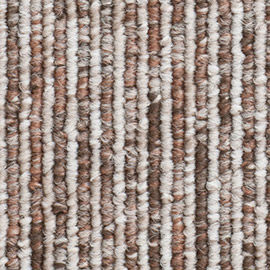 Ковровая плитка Suminoe коллекция PX 4205