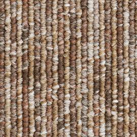 Ковровая плитка Suminoe коллекция PX 4206