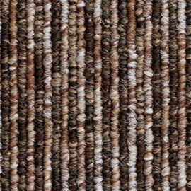 Ковровая плитка Suminoe коллекция PX 4207
