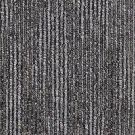 Ковровая плитка Suminoe коллекция Px 5001