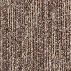 Ковровая плитка Suminoe коллекция PX 5005