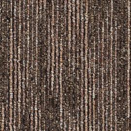 Ковровая плитка Suminoe коллекция PX 5006