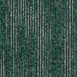 Ковровая плитка Suminoe коллекция PX 5007