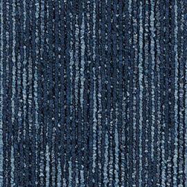 Ковровая плитка Suminoe коллекция PX 5008