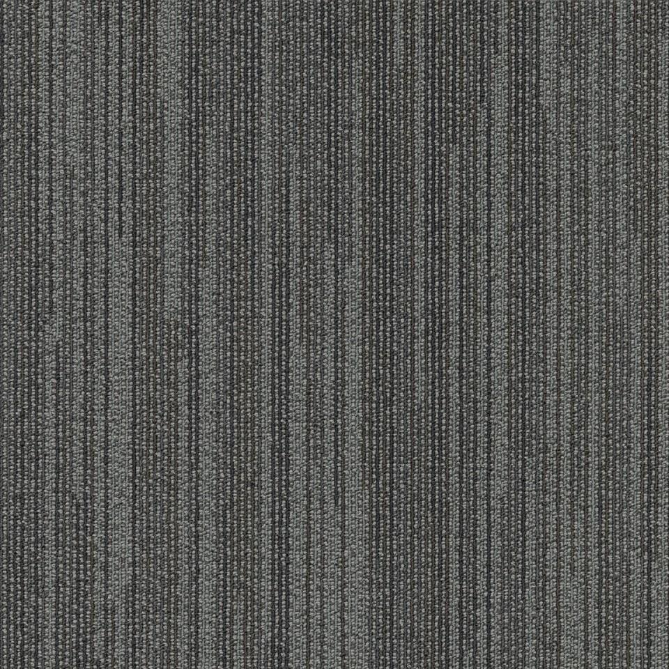 Ковровая плитка Modulyss Line-up 981